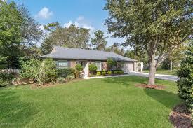 house for sale 12818 julington forest e dr jacksonville florida