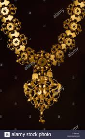 antique gold necklace images Antique gold necklace stock photos antique gold necklace stock jpg