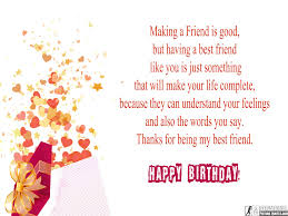 happy thanksgiving to my friends birthday message to best friend all about birthday
