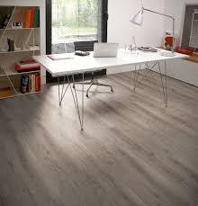 Quickstep Bathroom Laminate Flooring Quickstep Livyn Supafit Carpets Horsham