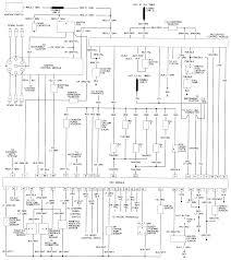 opel corsa ignition wiring diagram yamaha warrior wiring diagram