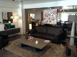 magasins canapé magasin canape luxembourg cool de meuble pas cher u aulnay sous