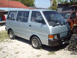 nissan vanette interior nissan vanette c22 reviews prices ratings with various photos