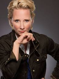 anne heche hairstyles anne heche character aftermath syfy wire