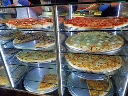 tastes of orlando gitto u0027s pizza