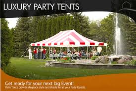 tents for outdoor canopies pop up canopy portable shade carports