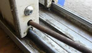 Sliding Glass Door With Dog Door by Door Dog Door Insert Replacement Beautiful Sliding Glass Door
