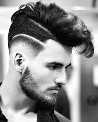 undercut back design men haircut by lianos urban cutz on instagram http ift tt 1pkelbf