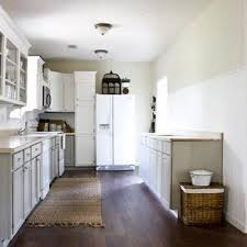 kitchen runner design ideas