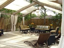 patio ideas enclosed porch furniture ideas outdoor patio