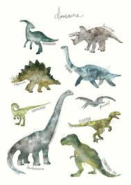 25 dinosaur kids room ideas boys dinosaur
