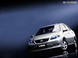 vios pictures of toyota vios xp40 2002 u201305 1024x768