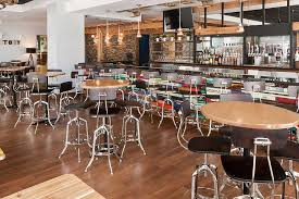 Kitchen And Bar Designs Welcome To Territory Kitchen And Bar Downtown Denver Restaurants