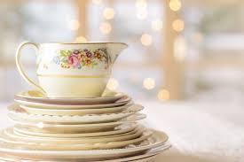 free photo vintage china china dishes free image on pixabay