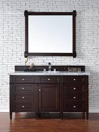 best 25 60 inch vanity ideas on pinterest 60 vanity double