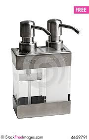 Lotion Dispenser Soap And Lotion Dispenser Free Stock Photos U0026 Images 4659791