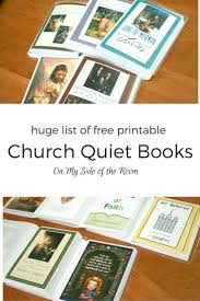 2082 best primary images on pinterest lds primary church ideas