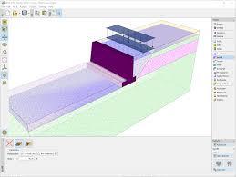 Buttress Wall Design Example Gravity Wall Design Home Design Ideas