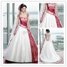 wedding dresses buy online wholesale wedding dresses buy style beautiful white and