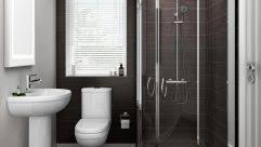 small ensuite bathroom design ideas 28 small ensuite bathroom designs ideas bathroom ideas