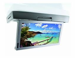 Under Cabinet Kitchen Tv Dvd Combo 63 Best Small Tv For Kitchen Images On Pinterest Kitchen Tv