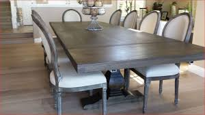 pecan wood furniture dining room unique marcel table pecan brown