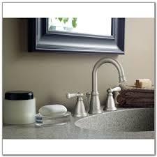moen banbury kitchen faucet installation instructions kitchen design
