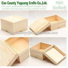 where can i buy boxes for gifts unfinished wood gift boxes wood gift card box gift pine wood box