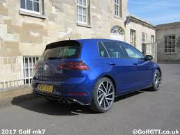 golfgti co uk an independent site for volkswagen golf gti