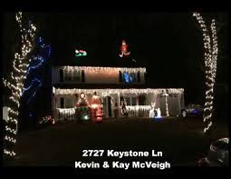 House Decorating Holiday House Decorating Contest Bowie Md Official Website