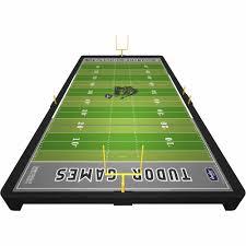 quarterback touchdown by kid agains 4 games in 1 walmart com
