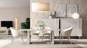 sala da pranzo moderne sala da pranzo moderne avec freddo mobili sala da pranzo moderni