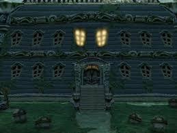 monster house monster house favourites by xdunkelseelex on deviantart