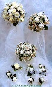 wedding flowers packages wedding party flower packages wedding corners
