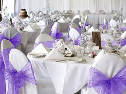 cheap wedding decorations wholesale wedding corners