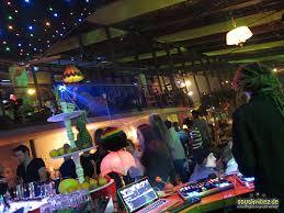 wohnzimmer konstanz bild und ton reggae mit macadamya im wohnzimmer konstanz