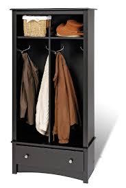 Astonishing Hanging Closet Storage Organizer Roselawnlutheran Incredible Target Threshold Double Rod Closet Organizer