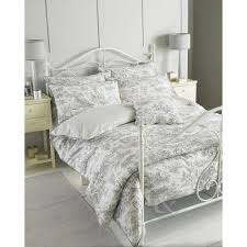 Black And White Toile Bedding Fresh Grey Toile Duvet Cover 51 In Best Selling Duvet Covers With