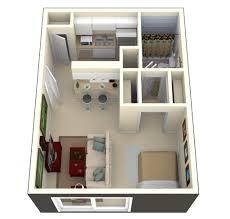 emejing studio apartment design ideas 500 square feet gallery