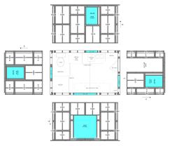 tiny houses plans free free tiny house floor plans ide idea face ripenet