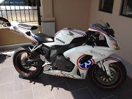 honda cbr for sell super great sportbikes for sale honda cbr1000rr 2006 repsol sold