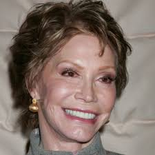 ford commercial actress mary tyler moore actress biography com