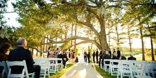 outdoor wedding venues houston 529 east wedding venues wedding venue vendor