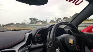 Unique Rentals Unique Car Rentals Driving Experiences Video Youtube
