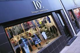 designer childrenswear designer childrenswear luxury childrenswear fashione
