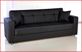 leclerc canapé canapé d angle leclerc 100 images créatif canapé chez leclerc