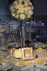 Deco Mariage Oriental by Art De La Table New Day Evenements