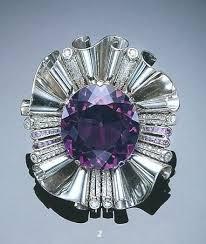 bvlgari vintage rings images 272 best bulgari images high jewelry gemstones and jpg