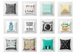 Cheap Sofa Pillows Tips Terrific Toss Pillows To Decorated Your Sofa U2014 Fujisushi Org
