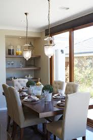 dining room designs u0026 ideas